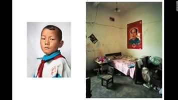 Children&39;s bedrooms around the world   CNN