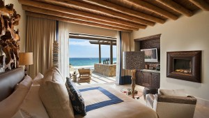 21 Beautiful Beachfront Hotels Around The World Cnn Travel