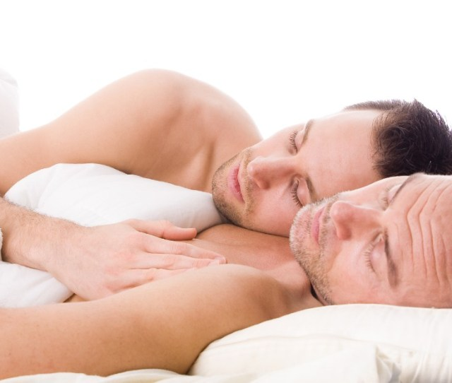 Good Sex Improves Sleep Too After Orgasm The Hormones Prolactin And Serotonin Are