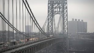 READ: Supreme Court's ruling on 'Bridgegate'