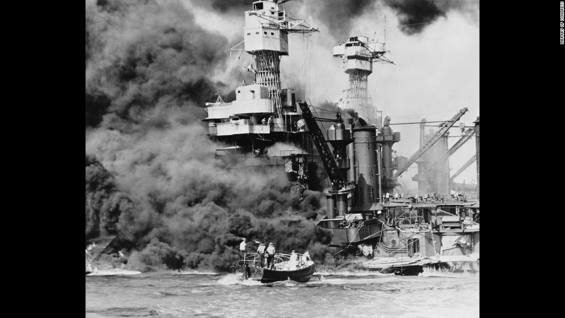 https://i0.wp.com/cdn.cnn.com/cnnnext/dam/assets/161206143309-14-pearl-harbor-attack-super-169.jpg