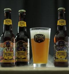 craft beer [ 2000 x 1378 Pixel ]