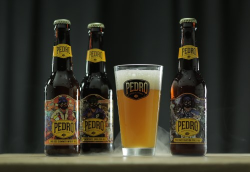 small resolution of craft beer