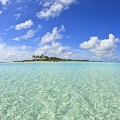 rogue-one-destinations-laamu-atoll-2
