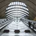star-wars-rogue-one-destinations-canary-wharf-restricted-2