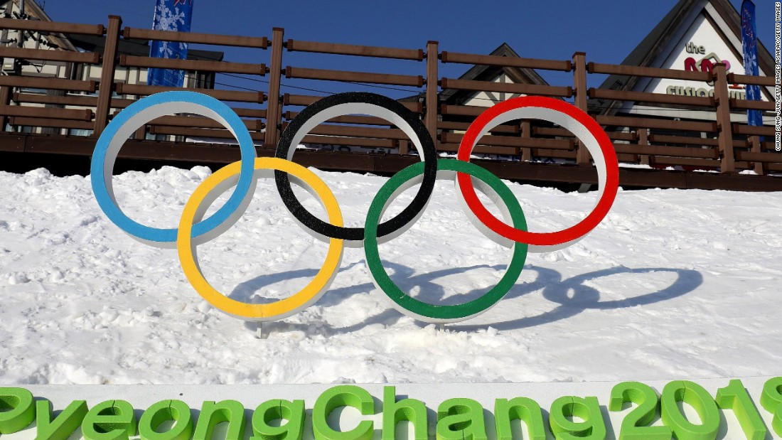 Image result for Pyeongchang Winter Olympics, photos