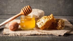 Five natural alternatives to sugar