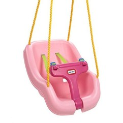 Baby Chair Swinging Model No Ts Bs 16 Striped Accent Infants Don T Make Great Roommates Study Says Cnn Little Tikes Recalled 540 000 Toddler Swings In February After Reports Of The Swing Breaking Which Resulted