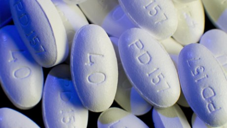 Physicians fail to offer statins to more than half of eligible patients, study says