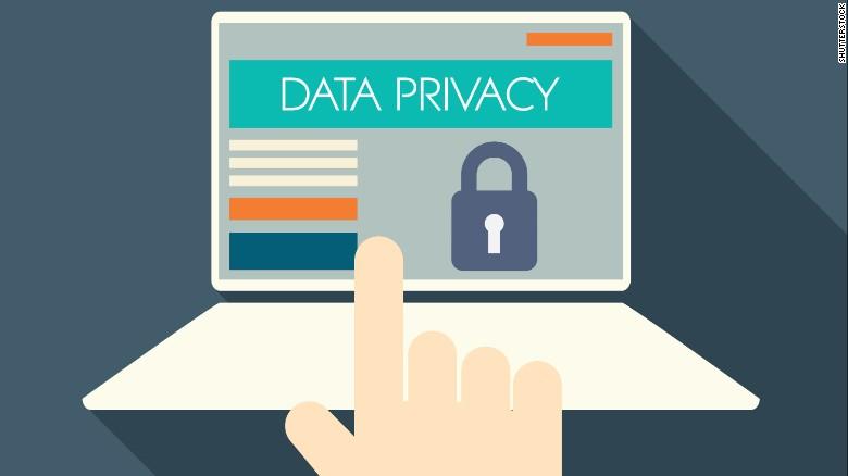 How Congress Can Fix Internet Privacy Rule CNN