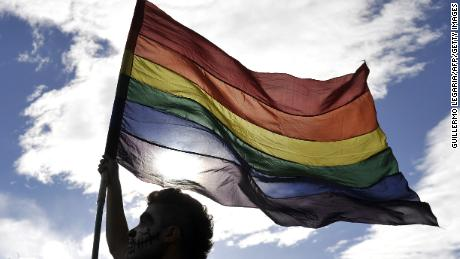 Court: Civil Rights Law protects claims of employment discrimination based on sexual orientation