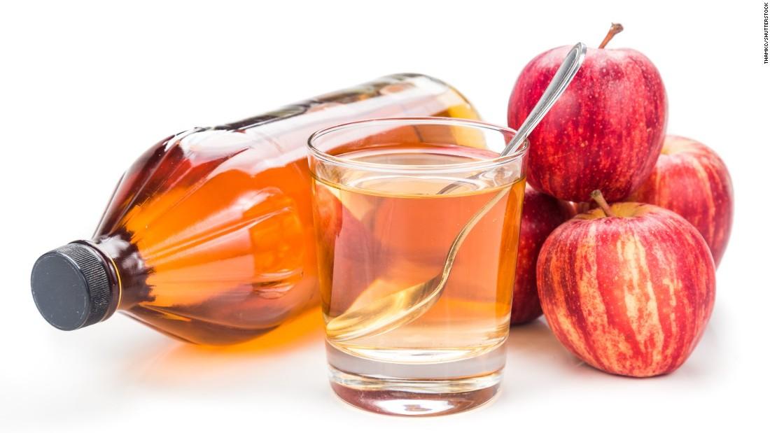Resultado de imagen para Apple cider vinegar