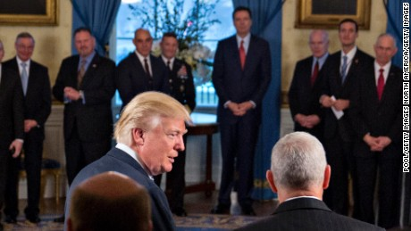 Image result for trump hide