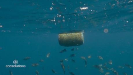 eco solutions plastic ocean_00000404