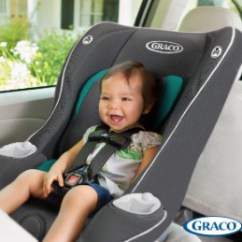 Baby Chair Swinging Model No Ts Bs 16 Bistro Folding Chairs Infants Don T Make Great Roommates Study Says Cnn Car Seats Are Important To Keep Kids Safe From Birth Through Age 13 Lt