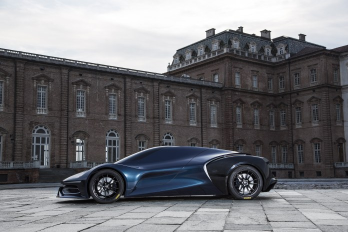 7 radical concept carsindustry outsiders - cnn style