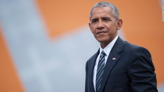Image result for Obama's