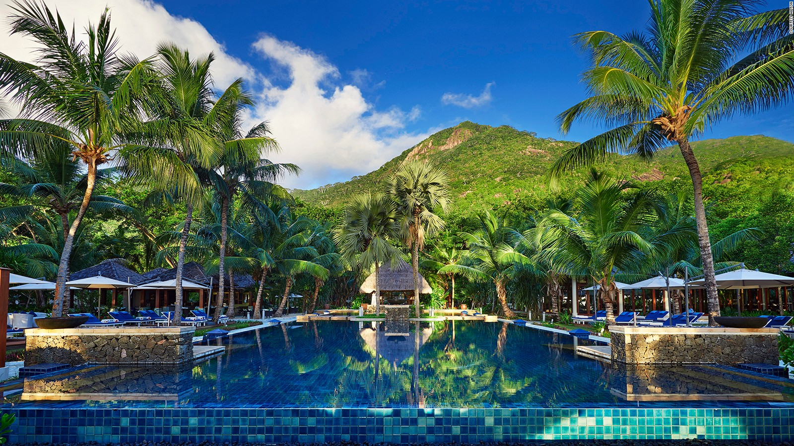 seychelles resorts 8 of