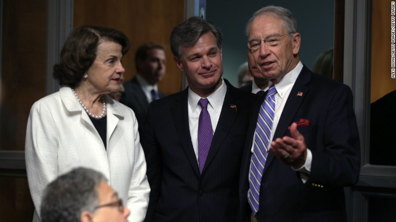 Image result for photos of chuck grassley as chair senate judiciary committee