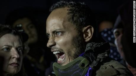 Was Venezuela's rebel cop executed? Leaked photos raise questions