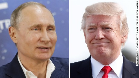 US names Russian oligarchs in 'Putin list' but imposes no new sanctions
