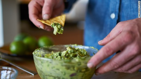 Super Bowl guac may be off the table if gas shortage sidelines Mexican avocados