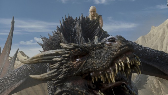 Where can I download subtitles of game of thrones? - Quora
