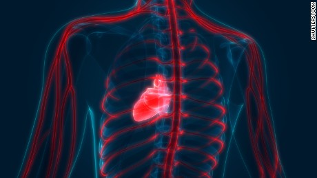 Kovid-19 study suggests that athletes play before they return to the screen to recover for heart inflammation