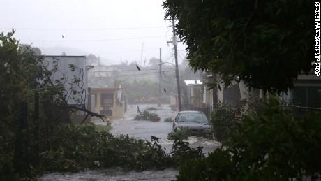 hurricane irma cnn