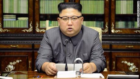 UN adopts tough new sanctions on North Korea