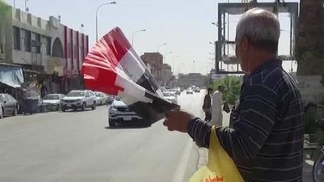 iraq kirkuk changing hands wedeman pkg nr_00002711
