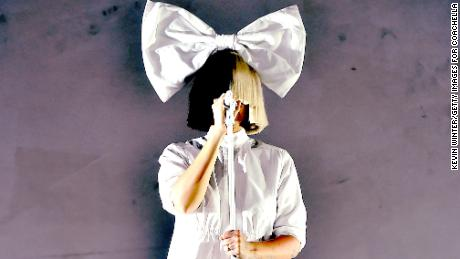 Sia's ninth studio album is tied to her directorial debut, which is not without controversy.