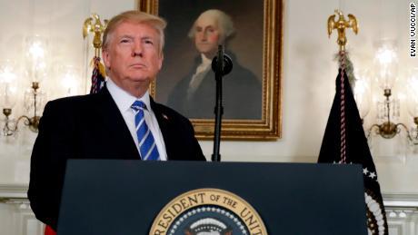 Image result for trump photos, november 15, 2017, white house