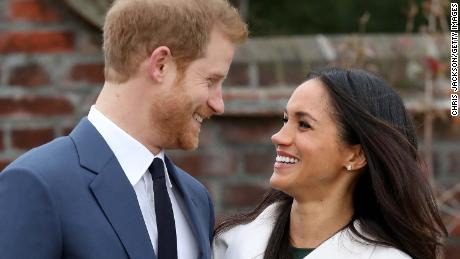Why Harry and Meghan will be the best royal couple