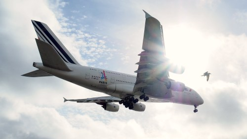 small resolution of 10 things that happen before your plane can take off