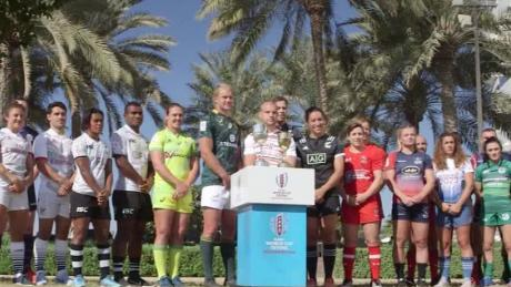 rugby sevens series preview curry pkg_00002604.jpg