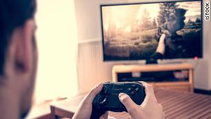 WHO to recognize gaming disorder as mental health condition in 2018