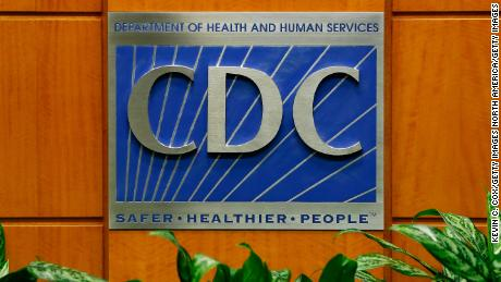 Anti-vaxers are winning the war on social media. What's the CDC going to do about it?