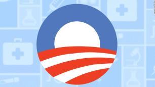 Obamacare: Supreme Court threat looms as enrollment starts health care law - CNNPolitics