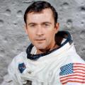 john young apollo 10 FILE