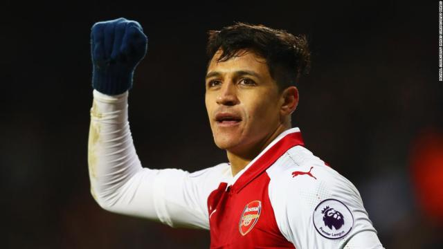 alexis-sanchez-completes-transfer-to-manchester-united-henrikh-mkhitaryan-joins-arsenal-premier-league