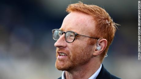 Can Ben Ryan work magic with France?
