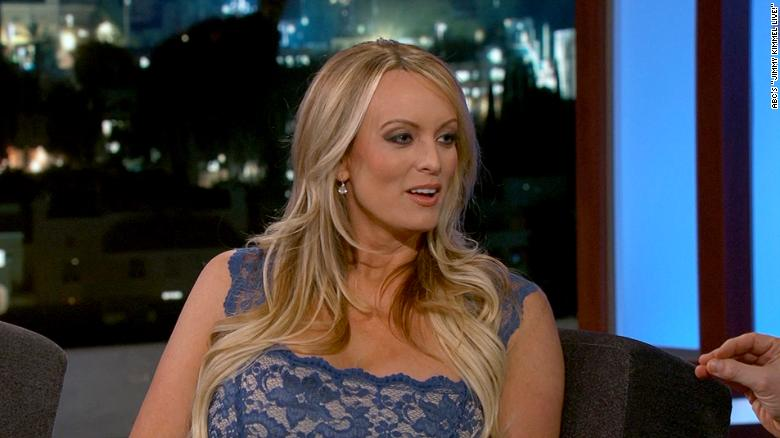 Image Result For Stormy Daniels Breaking News