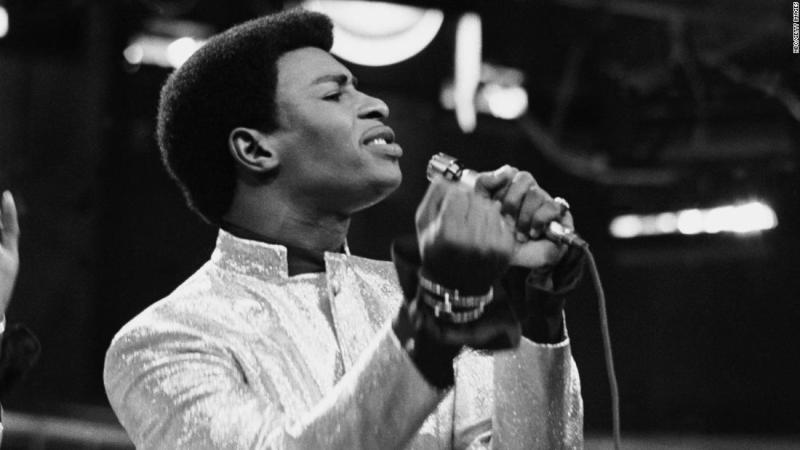 "<a href=""http://www.cnn.com/2018/02/03/entertainment/dennis-edwards-obit/index.html"" target=""_blank"">Dennis Edwards</a>, the former lead singer for The Temptations whose gritty voice carried some of the biggest hits of the Motown era, died on February 1, according to his booking agent Rosiland Triche. He was 74."