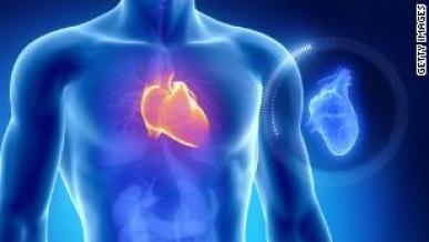 Israël développe un appareil de poche pour tester les crises cardiaques