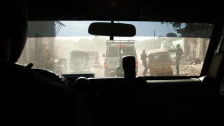 kiley somalia aid diverted to terror groups pkg _00031102