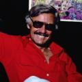 06 Stan Lee RESTRICTED