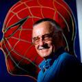 09 Stan Lee RESTRICTED