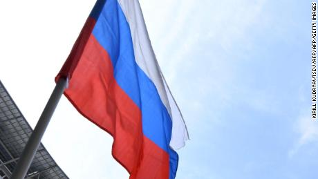 US unveils new Russia sanctions over cyberattacks