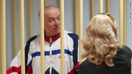Russia spy case a chilling reminder of suspicious deaths in UK